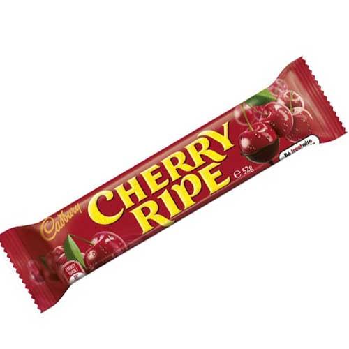 Cadbury-Cherry-Ripe-52g