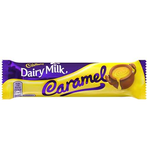 Cadbury-Chunky-Caramello 55g