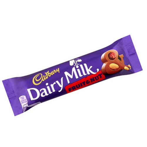 Cadbury-Chunky-Fruit-and-Nu