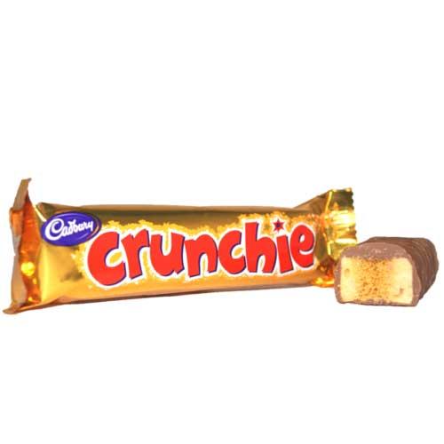 Cadbury-Cruchie-55g