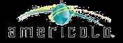 Americolo Logo