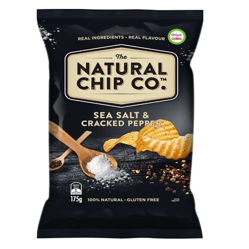 natural-chip-salt-pepper