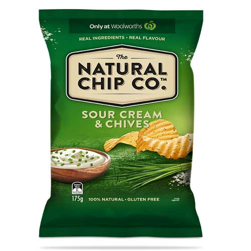 natural-chip-sour-cream-chi