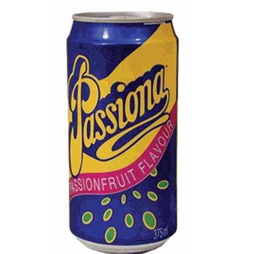 Passiona-375ml