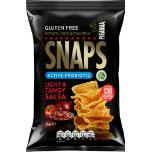 SNAPS Salt Probiotics